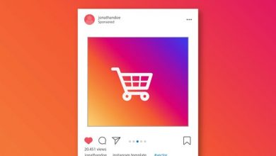 Photo of Instagram Selling Technique And Its Impact On Society