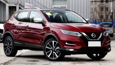 Photo of Reasons To Consider The Nissan Qashqai