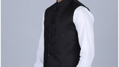 Photo of Latest Pakistani Shalwar Kameez For Men Online   Shalwar Kameez Men