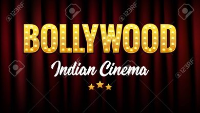 Photo of 6 Bollywood Movies You Must Watch – Movies Hustle