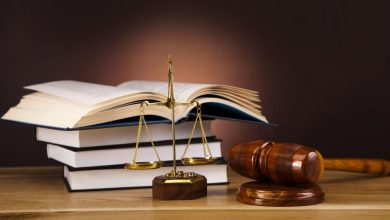 Photo of How Legal Directories Can Help Law Firms To Win Cases?