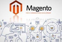 Photo of Amazing eCommerce Benefits With Magento Web Development