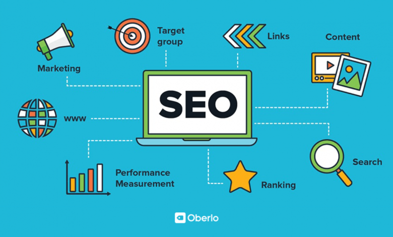Photo of Best 5 SEO Tools That Help To Rank Your Site In 2020