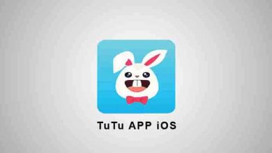 Photo of Tutu Helper – Why Is Tutu Helper The Next iOS Helper?