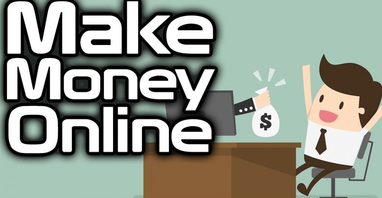 Photo of Learn How To Form Money Online With The Following Points