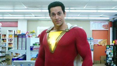 Photo of Shazam Movie Story – What We Know So Far?