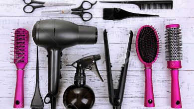 Photo of The Five Best Hair Styling Tools