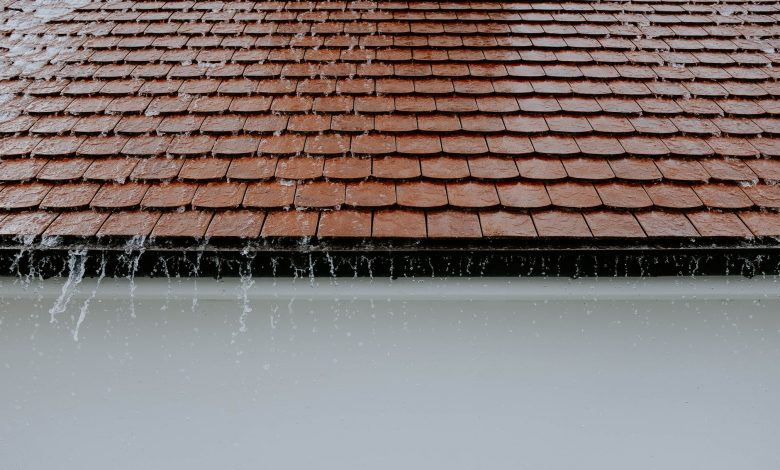 Photo of 7 Awesome Tips – Water Damage Restoration For Your Roof