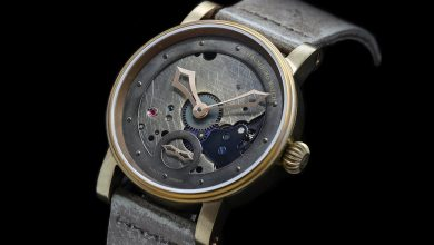 Photo of 9 Reasons You Should Be Wearing A Steampunk Watch