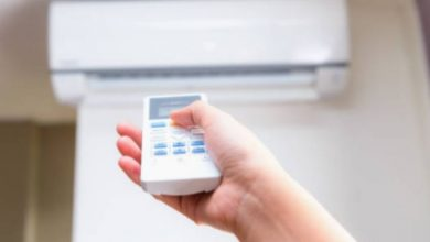 Photo of AC Replacement Tips You Should Know
