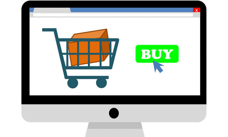 Photo of 6 Things To Consider When Shopping Online