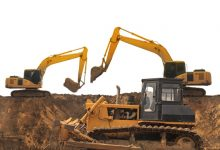 Photo of Earthmoving Equipment That You Need To Know About