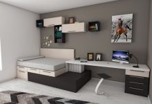 Photo of Gadgets To Make Your Ordinary Home To Smart Home