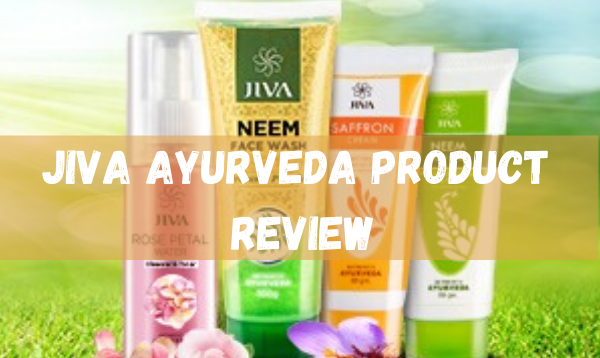 Photo of Home Remedies For Hairfall: Use Jiva Ayurveda Offers For Discount On Goods