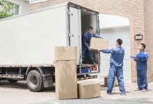 Photo of Packers And Movers Help In Moving – Are They Best Packers For Packing?