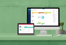Photo of Differences Between QuickBooks Online And Desktop