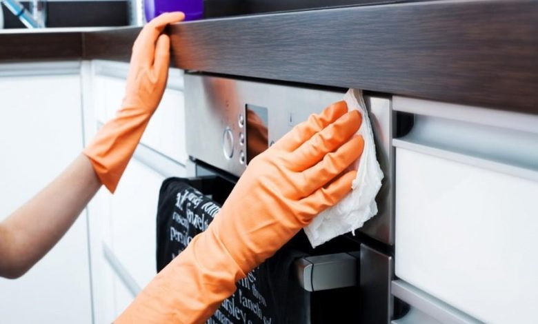 Photo of 7 Reasons To Have A Weekly Bond Cleaning Service