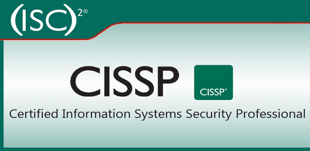 Photo of The Salary You Can Earn As CISSP Certified Professional