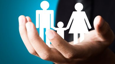 Photo of Here Are Some Reasons That Why Should We Buy Life Insurance