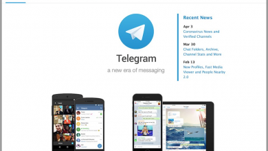 Photo of Getting Telegram Fake Members: Pros And Cons