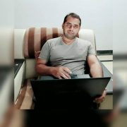 Photo of Abdul Razzaq