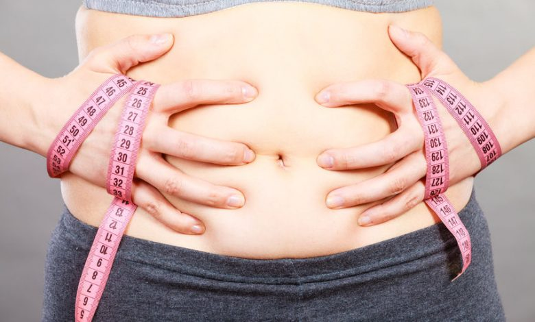 Photo of Weight Gain – How Much Is Alarming?