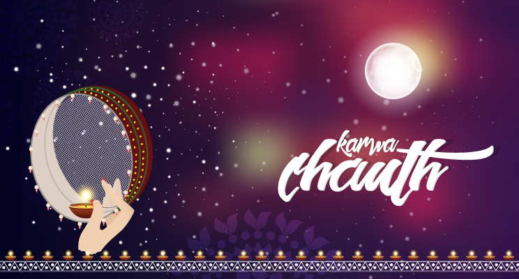 Photo of Anniversary Significance & Karwa Chauth Special Gift Ideas For Wife