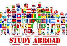 Photo of How Do You Find A Good Study Abroad Program?