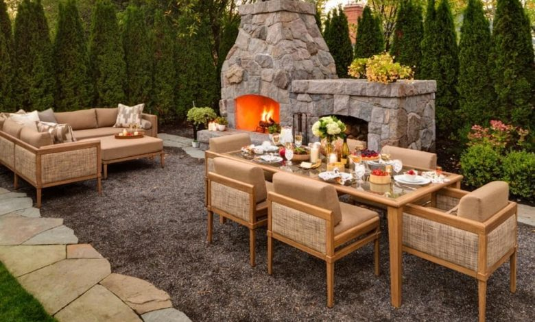 Photo of  Home Decor Front Yard Garden: Smart Outdoor Decorating Ideas