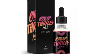 Photo of Get Your Brand Popular With Custom E-Liquid Boxes
