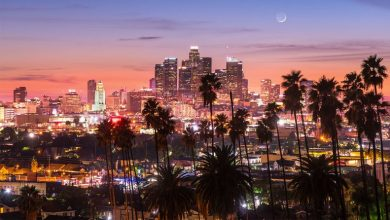 Photo of Tour Of Best Places In Los Angeles