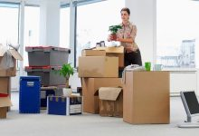 Photo of Relocation And Moving Services In Dubai – Find Best Service For Office Relocation