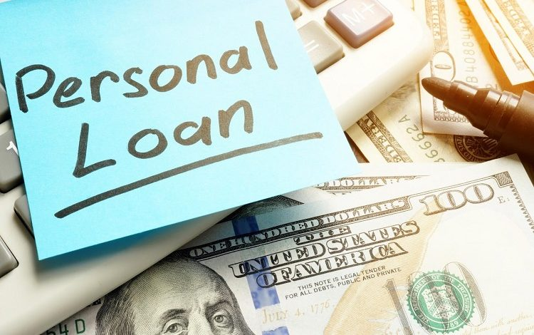 Photo of How To Get Low Interest Personal Loan In Mumbai