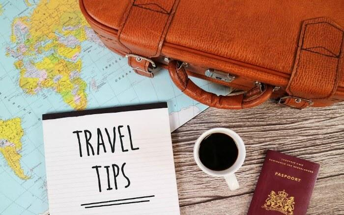 Photo of Travel Tips That Everyone Should Use