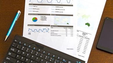 Photo of Benefits Of Google AdWords To Grow Your Business Online