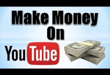 Photo of Step By Step Instructions To Make Money On YouTube: 6 Effective Strategies