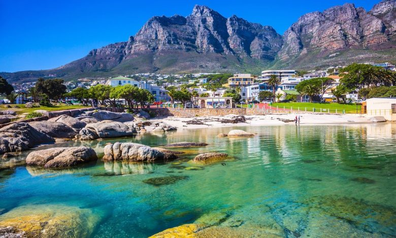 Photo of What To See In South Africa And Mauritius During Your Honeymoon
