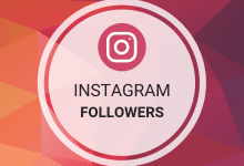 Photo of How To Increase Followers On Instagram?