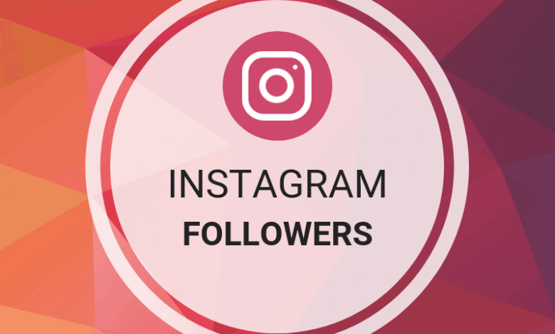 how to get followers on instagram without following Archives - WritingViews