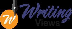 WritingViews