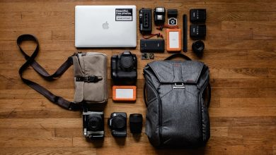 Photo of The Back To College Essentials!