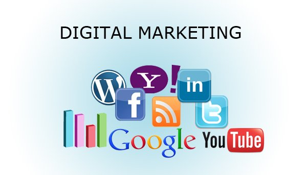 Photo of Why Is Digital Marketing So Successful?