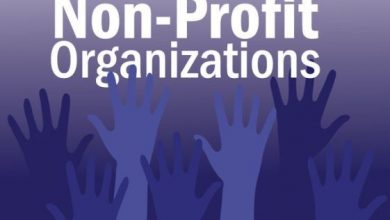 Photo of How To Learn More About Nonprofit Organization In The United States
