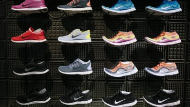 Photo of Factors To Consider While Making The Purchase Of Running Shoes