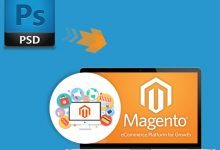 Photo of Tips To Know Before Hiring Any PSD To Magento Conversion Expert