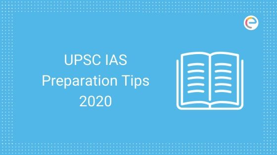 Photo of UPSC Preparation | This Day In History