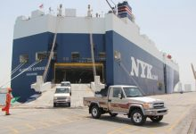 Photo of Benefits Of Overseas Car Transport Services