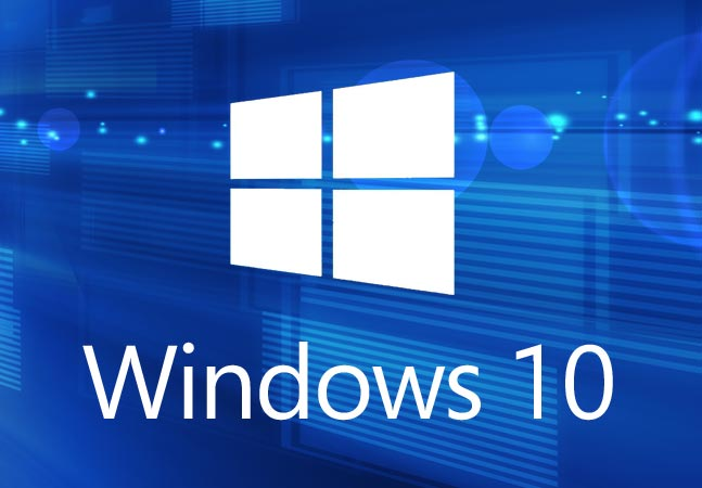 Photo of Tips And Tricks To Keep Windows 10 Running Smoothly