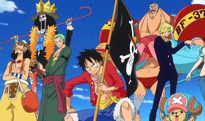 Photo of One Piece Filler List (2020) – The Complete Episodes Guide!