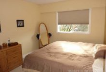 Photo of How To Organize A Small Bedroom